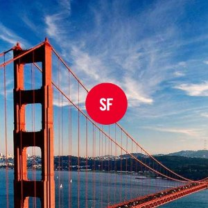 Child $69, Adult $89San Francisco CityPASS