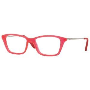 Ray-BanBuy One get One FreePrescription Eyeglasses RY1541 3616 Glasses Frame