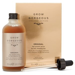 Grow Gorgeous生发精华 90ml