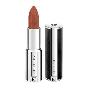 GivenchyGIVENCHY Le Rouge Lipstick 3g