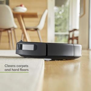 $249.99包邮(原价$324.99)限今天:iRobot Roomba 692 wifi智能扫机器人 边缘自适应