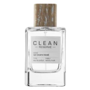 Reserve Rain - CLEAN   Sephora
