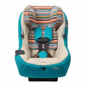 Maxi-Cosi近史低价Pria 85 正反双向儿童安全座椅