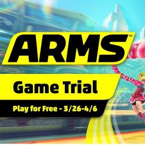 限时免费游玩