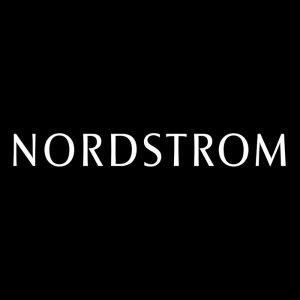 低至3折+免邮Nordstrom 秋冬特卖会,Moose羽绒服$696,Benefit染眉膏$12