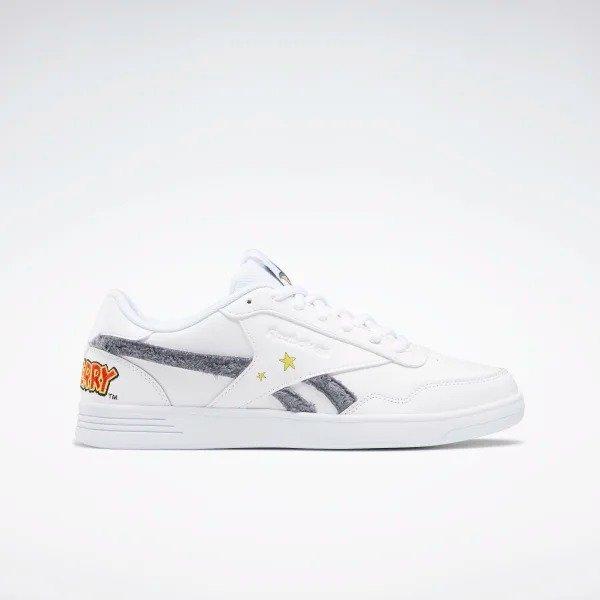Club MEMT 男鞋