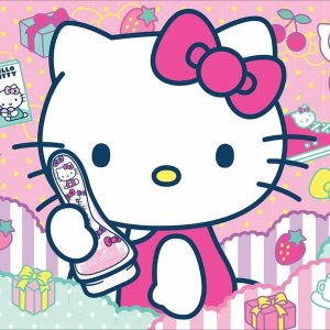 15% Off11.11 Exclusive: Hello Kitty Gift Sets