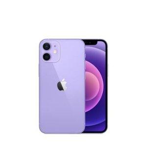 Apple预售 不参与送10欧礼品卡活动iPhone 12  紫色