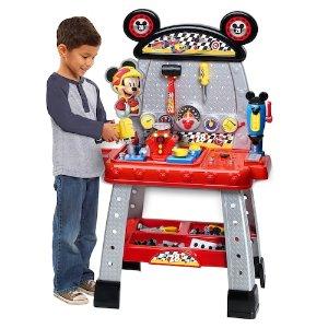 Extra 15% Off + Kohl's CashKids Toys Sale @ Kohl's