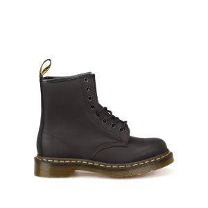 Dr. MartensGreasy 1460 马丁靴
