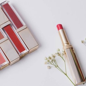 1/$11.11 + $15 off $7511.11 Exclusive: Eve By Eves Lip Products Sale