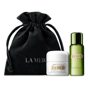 $85(Value $115)La Mer Men's Mini Miracles Set @ Nordstrom