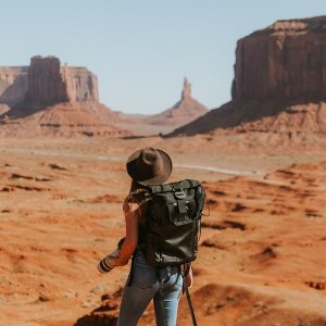Starting from $13497-Day National Park Tour with Grand Canyon