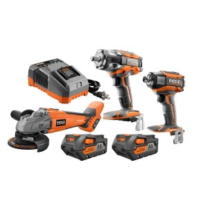 Today Only The Home Depot Select Power Tools On Sale Up To 40 Off Dealmoon