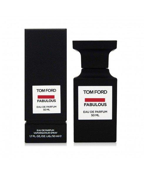 - Fabulous 香水 (50ml)