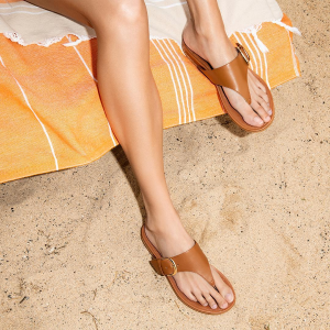 $30 Off $150FitFlop New Arrivals Shoes Sale