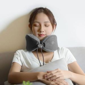 Leravan Smart Sleep Pillow