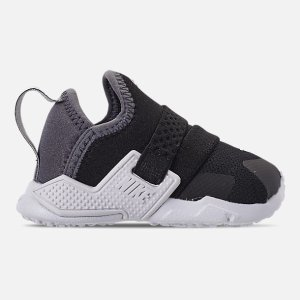 9d055b2559 Select Nike, Adidas Kids Shoes Sale @ FinishLine.com From $20 - Dealmoon