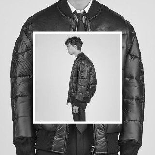 Up To 60% Off + Extra 20% OffNeil Barrett Collection @ Barneys New York