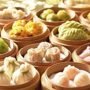 多家美食 低至2.5折美食周报 精选储备食品和浪漫打卡清单