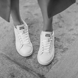 adidas Women's Cf Advantage Cl Sneaker @ Amazon.com $33 + ...