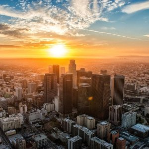 From $159 per personSan Francisco - Los Angeles 3 Day Flight + Hotel Discount