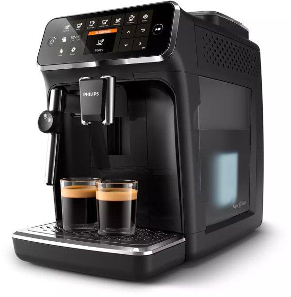 全自动咖啡机 EP4321/54