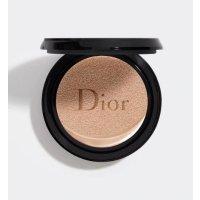 Dior 全新迪奥锁妆气垫-替换装