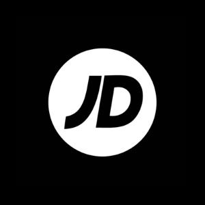 低至5折 £10收Adidas短裤JD Sports官网 各大潮流运动品牌促销汇总