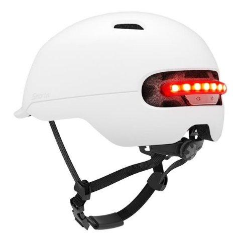 $41.99smart Cycling Helmet Bike Ultralight Helmet