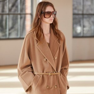 Up to 26% OffEnding Soon: 24S Max Mara Sale