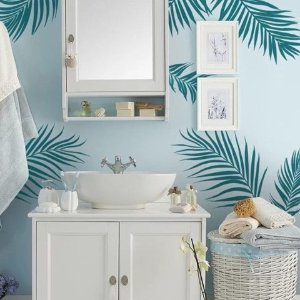Up to 70% off Semi-Annual Bed and Bath Sale @ Wayfair