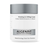 Algenist Super Size Firming & Lifting 面霜