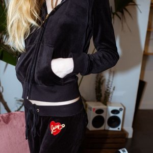50% OffSale Styles @Juicy Couture