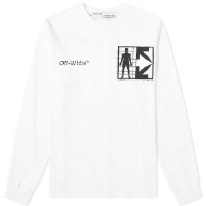 Off-White卫衣