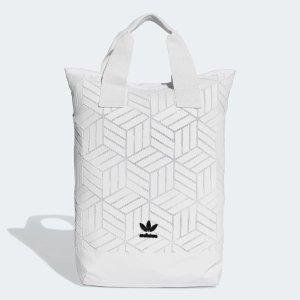 Adidas三宅一生平替款包