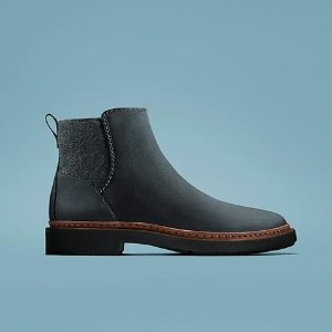25% OFFWOMENS TOP PICKS @ Clarks