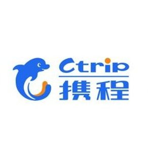 From ¥1232Ctrip Domestic&Internationa Airfare From China