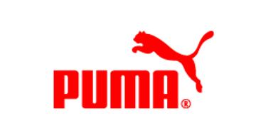 Puma澳洲官网