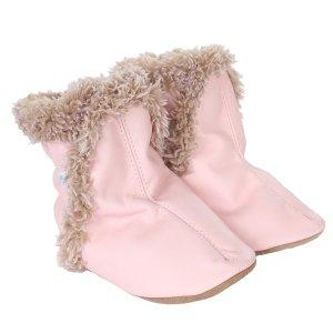 Robeez婴儿短靴