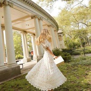 15% Off Frist OrderNew Arrivals: Shopbop.com Summer New Collection Sale