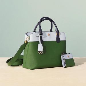Up to 70% OffTory Burch Robinson Handbags Sale