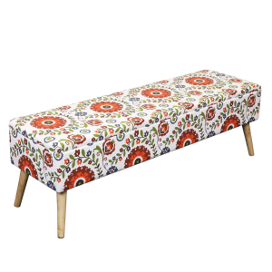 30% offBest Price Mattresses and Ottomans