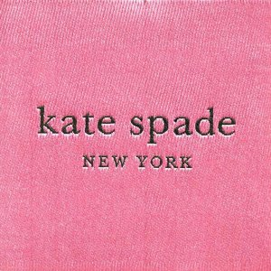 New Arrivals Wallets @ kate spade