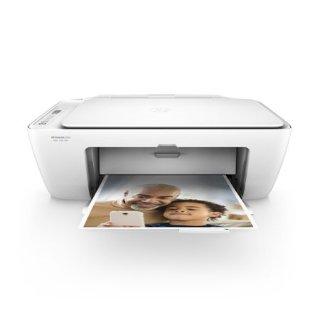 $39 (原价$59)HP DeskJet 2652 多功能无线打印机