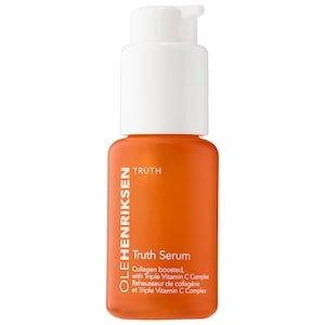Vitamin C Serum | Truth Serum® - OLEHENRIKSEN | Sephora