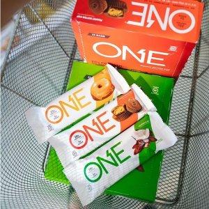 GNC官网 能量饮料、蛋白能量棒等促销