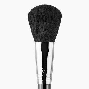 Sigma BeautyF30 Large Powder Brush