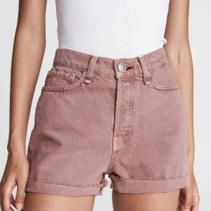 Up to 60% OffNew Arrivals: rag & bone Select Items On Sale