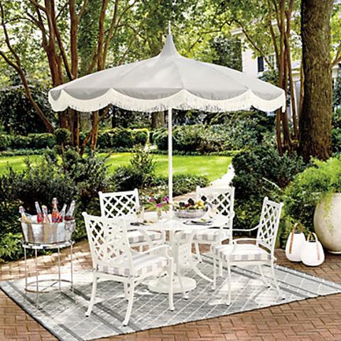 Up to 20% OffBallard Designs Outdoor Furniture on Sale